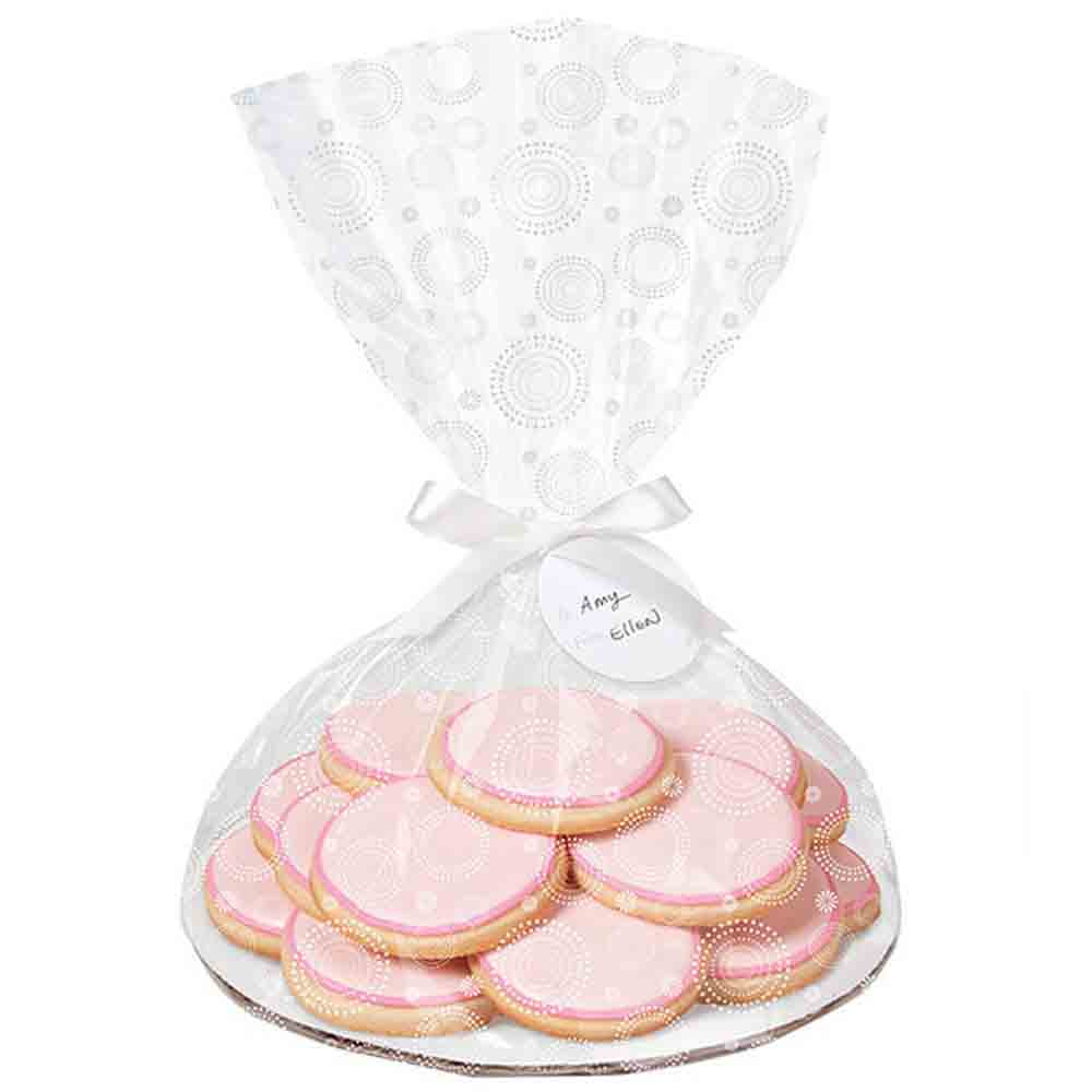 Cookie Plate Kit