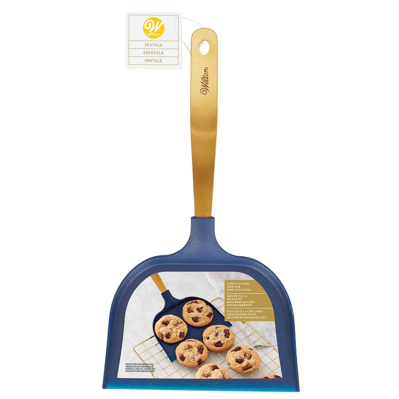 Big Cookie Spatula
