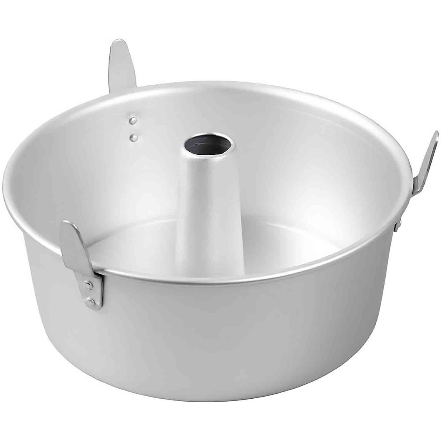 "10 "" Angel Food Cake Pan"