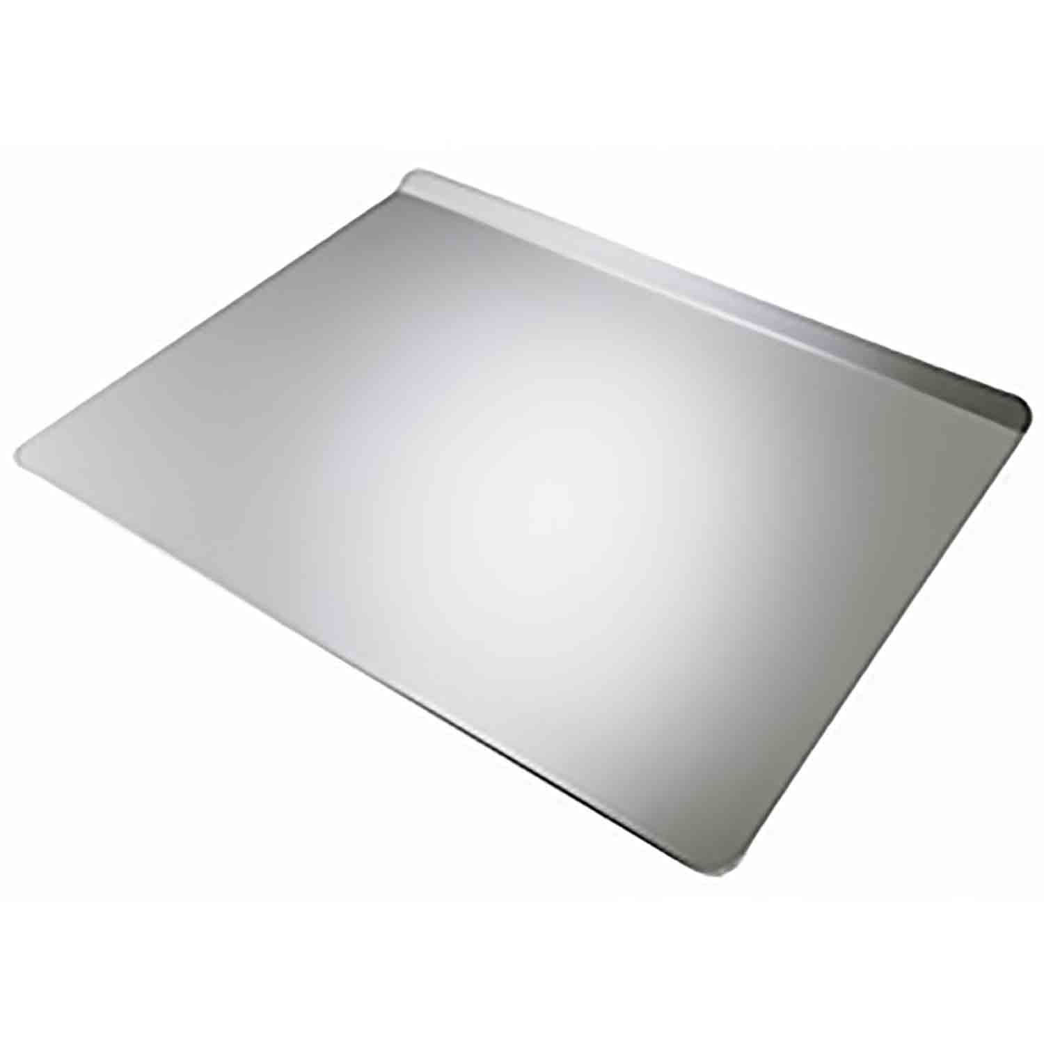 "14 x 16"" Insulated Cookie Sheet"