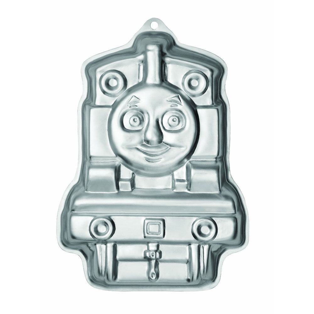 Thomas and Friends Cake Pan