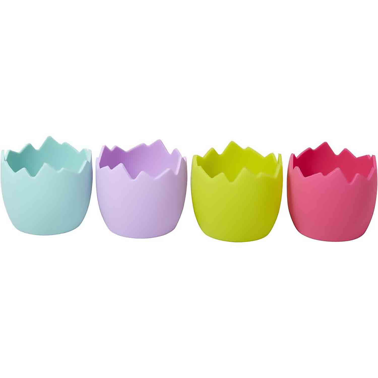 Broken Egg Jumbo Treat Cups