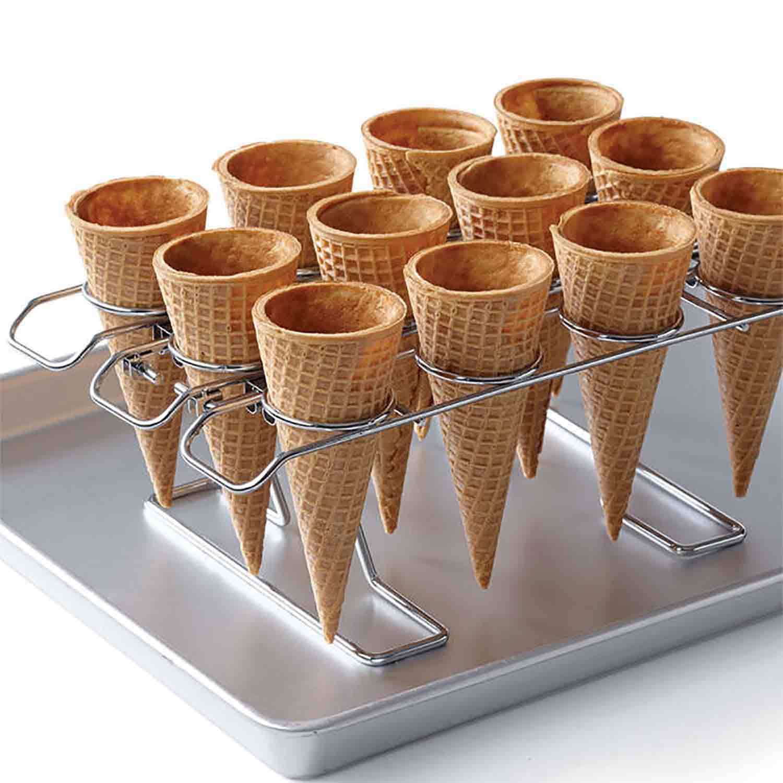 Cone Cake Rack