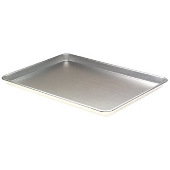 "12"" X 18"" Cookie Pan"