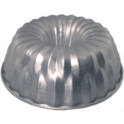 Fancy Ring Mold Cake Pan