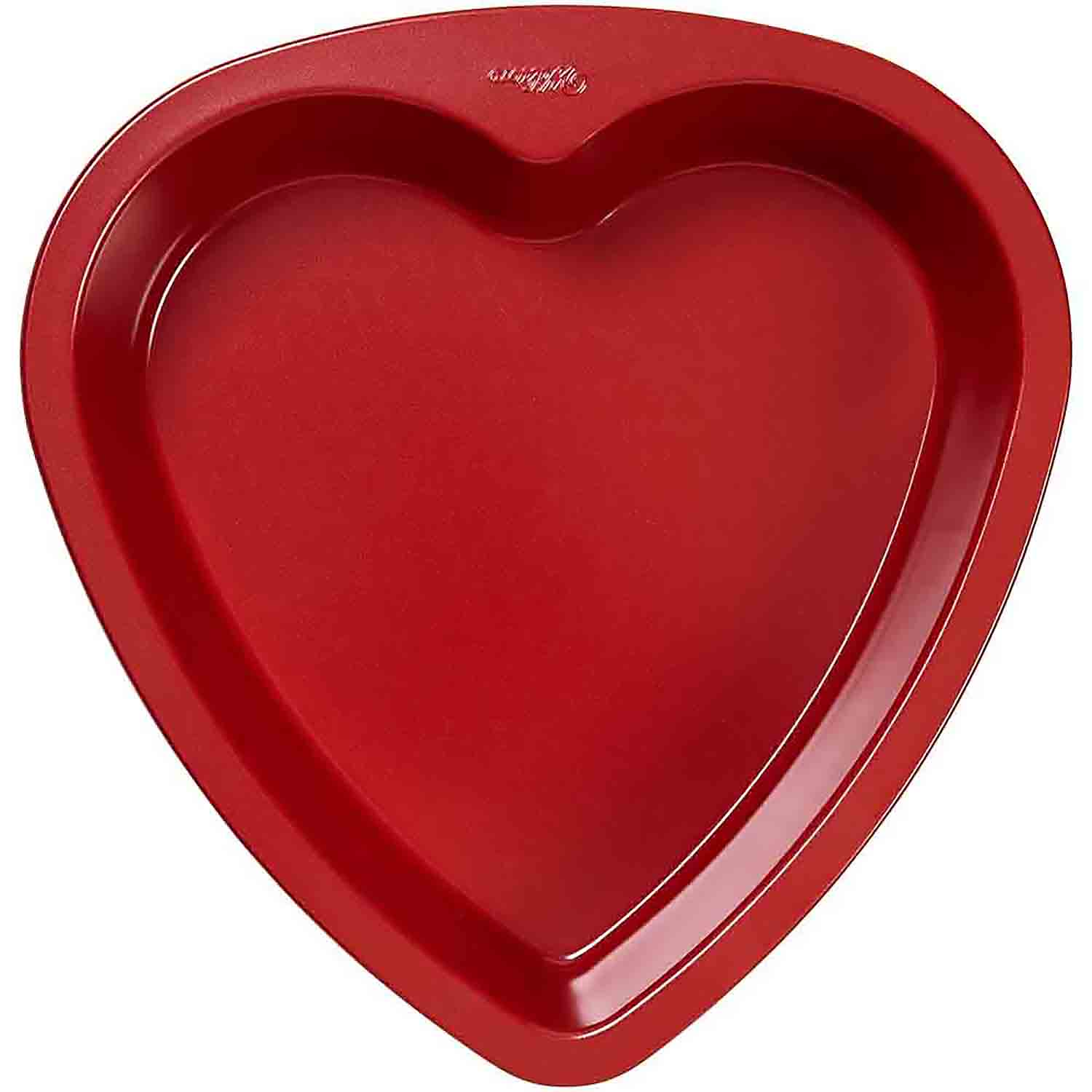 Non-stick Heart Cake Pan