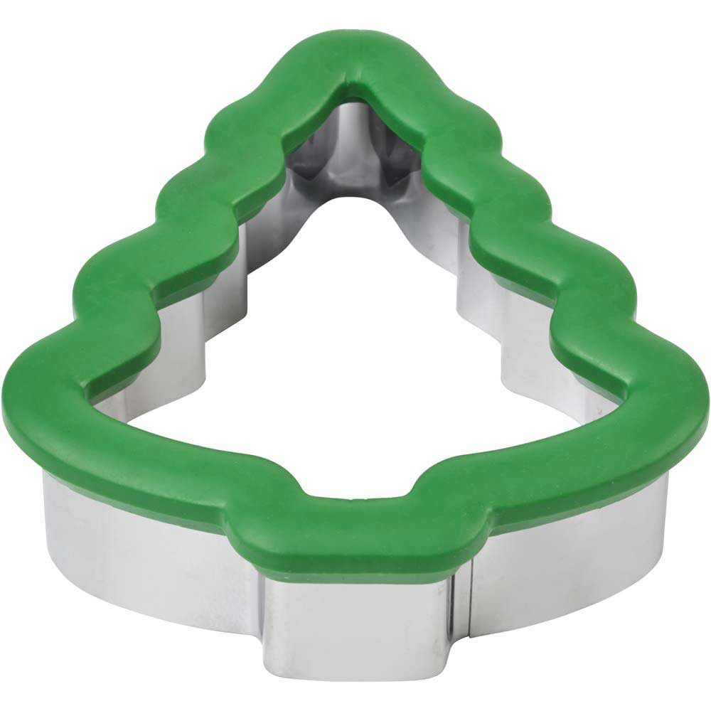 Occasion Cookie Cutters