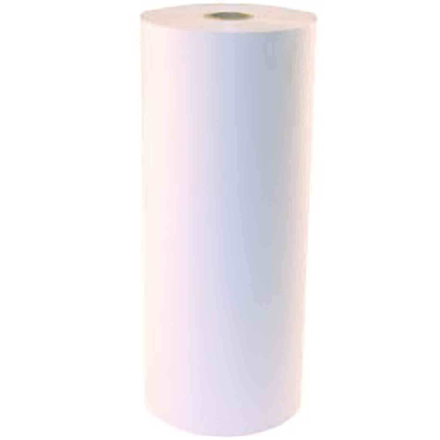 "12"" Roll of Parchment Paper"