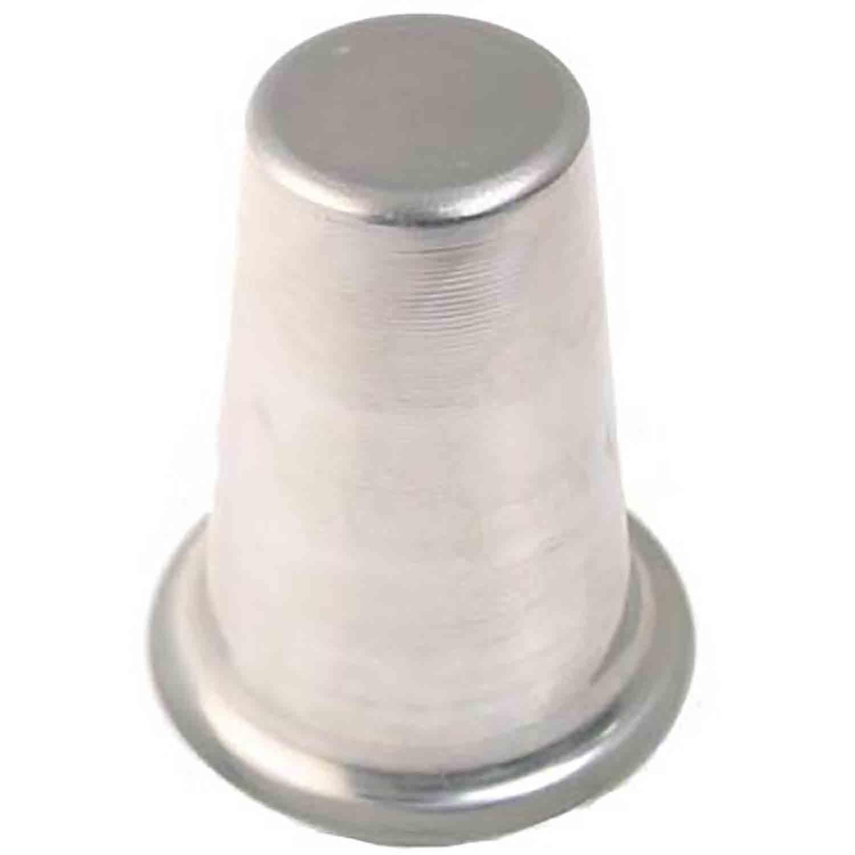 Heating Core