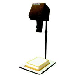 Kopyrite Projector