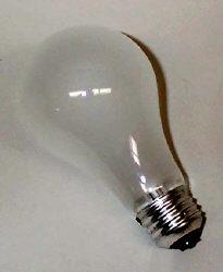 Kopyrite Replacement Bulb