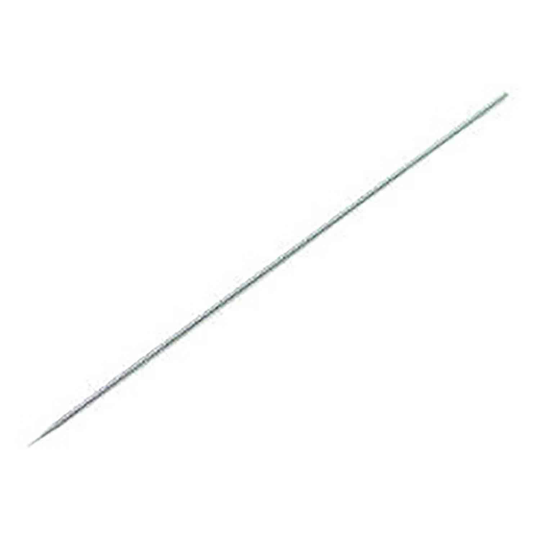 Airbrush Needle