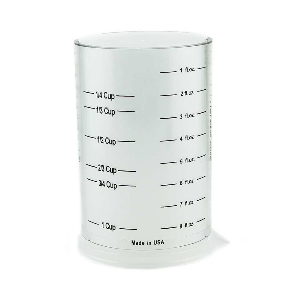 '1 Cup' Wonder Cup