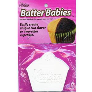 Batter Babies