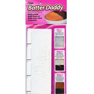 Batter Daddy