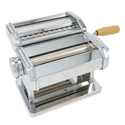 atlas pasta machine recipe