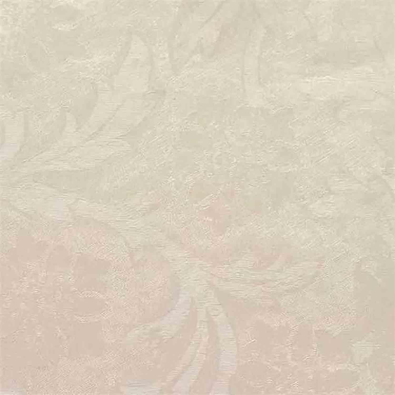 Ivory Florist Poly Foil