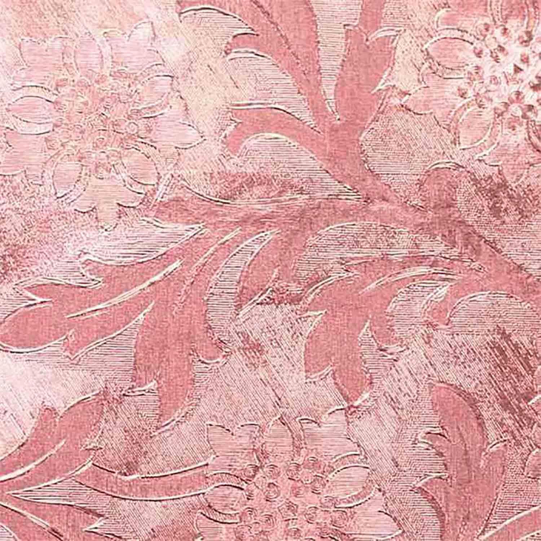 Pink Florist Poly Foil