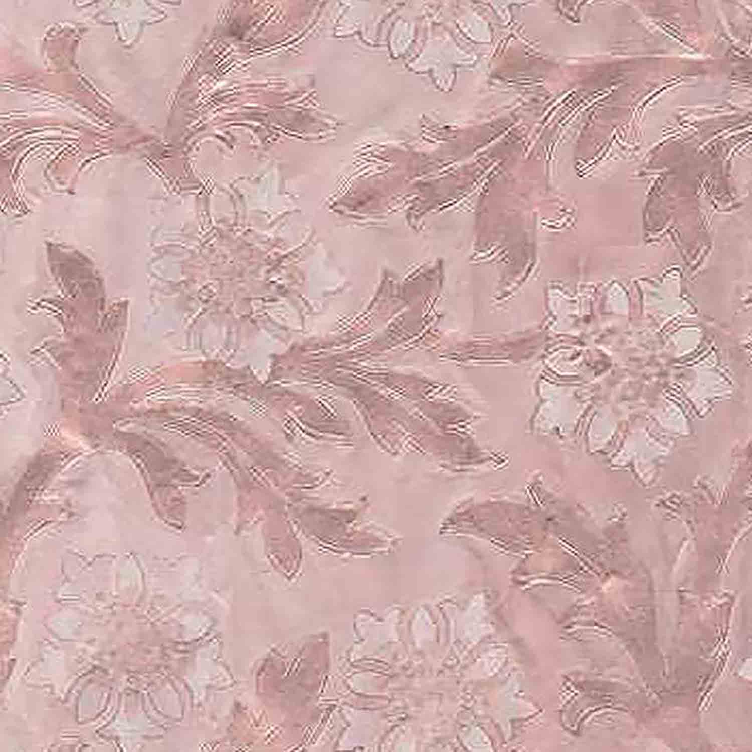 Rose Gold Florist Poly Foil