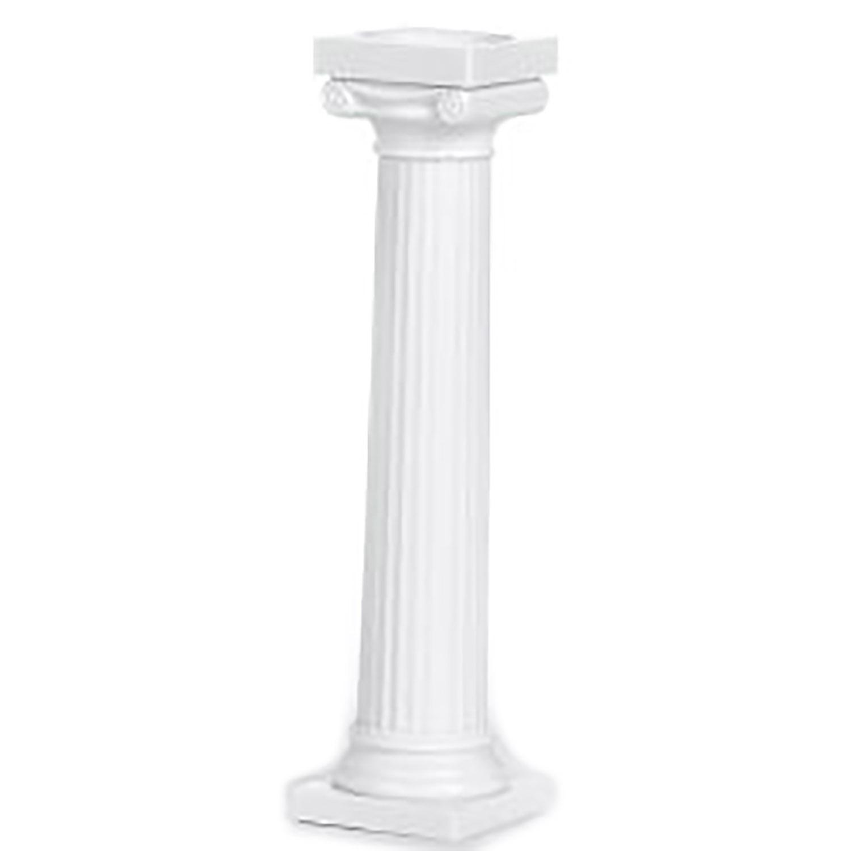 "5"" Wilton Grecian Pillars"
