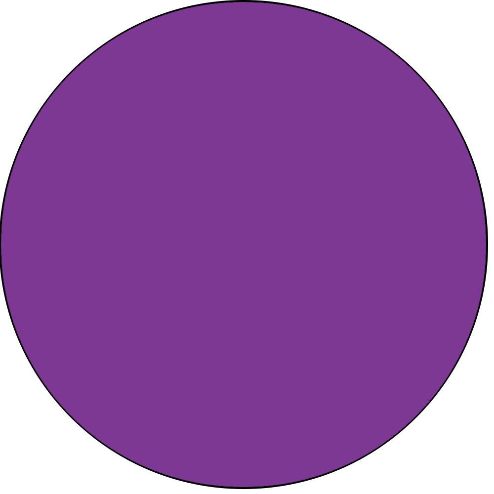 Purple CK Squeeze Gel Food Color