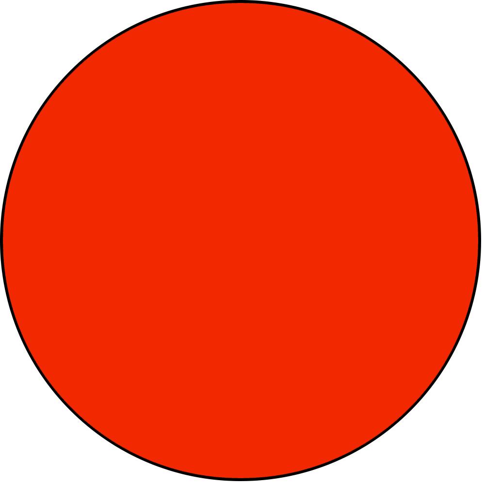 Red Red CK Squeeze Gel Food Color