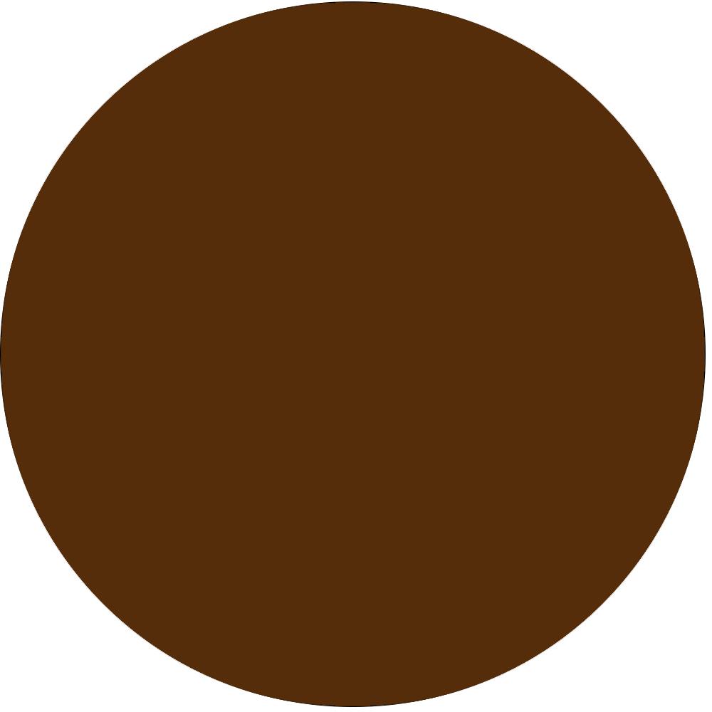Brown CK Squeeze Gel Food Color