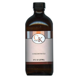 CK Super-Strength Peppermint Oil