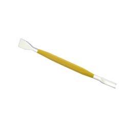 Scallop and Comb Gumpaste/Fondant Tool