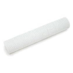 Basketweave PME Rolling Pin