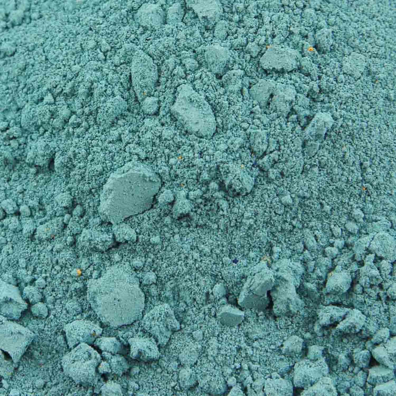 NY Blue Petal Dust