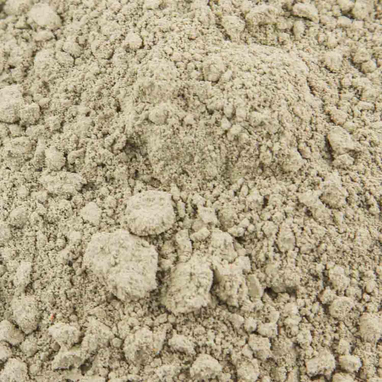 Sandalwood Petal Dust