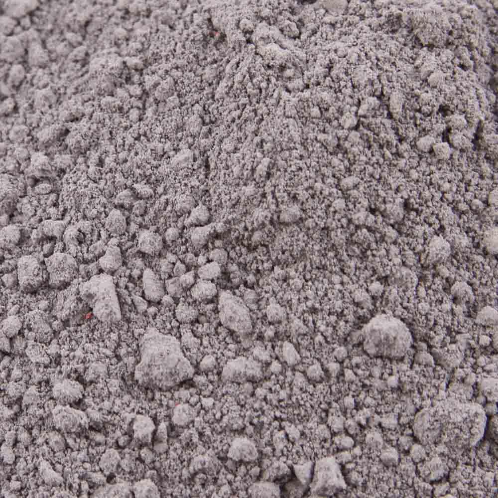 Dusty Lilac Petal Dust