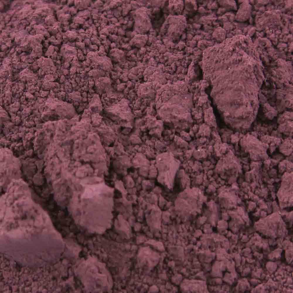 Brandy Wine Petal Dust