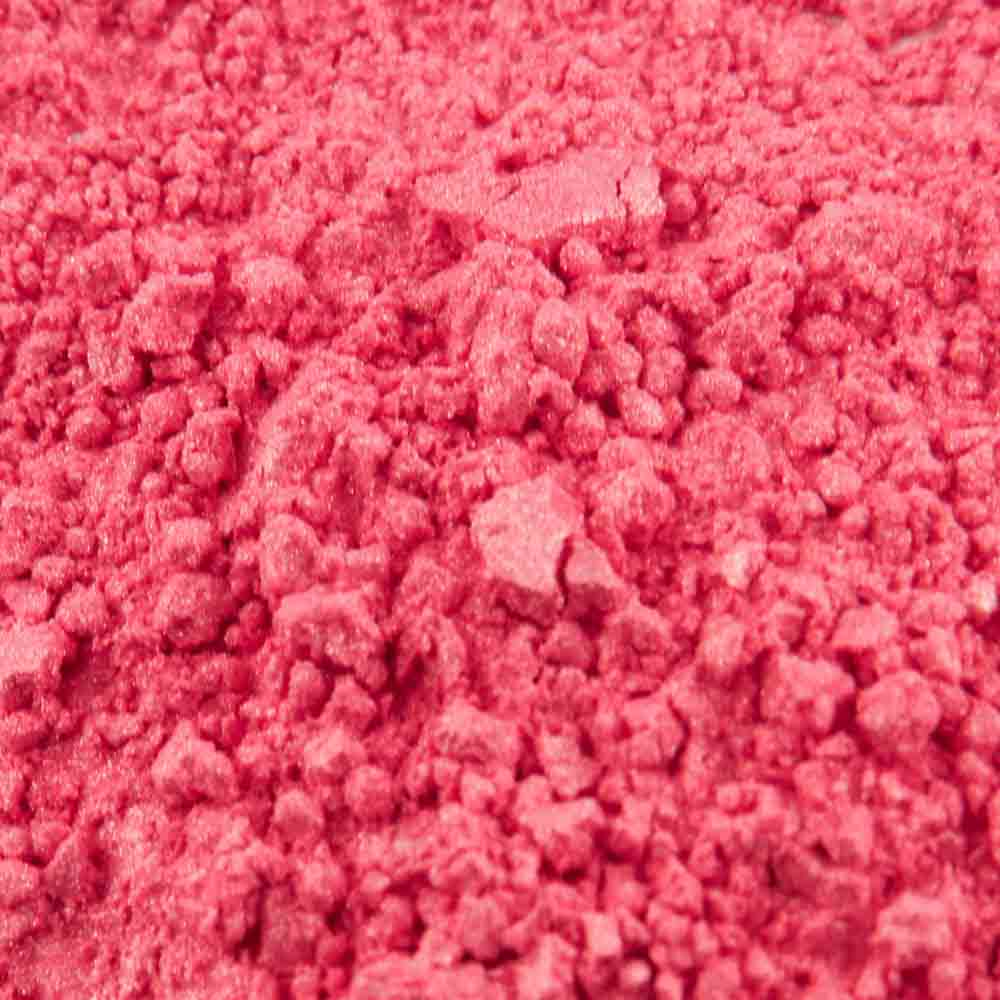 Watermelon Luster Dust