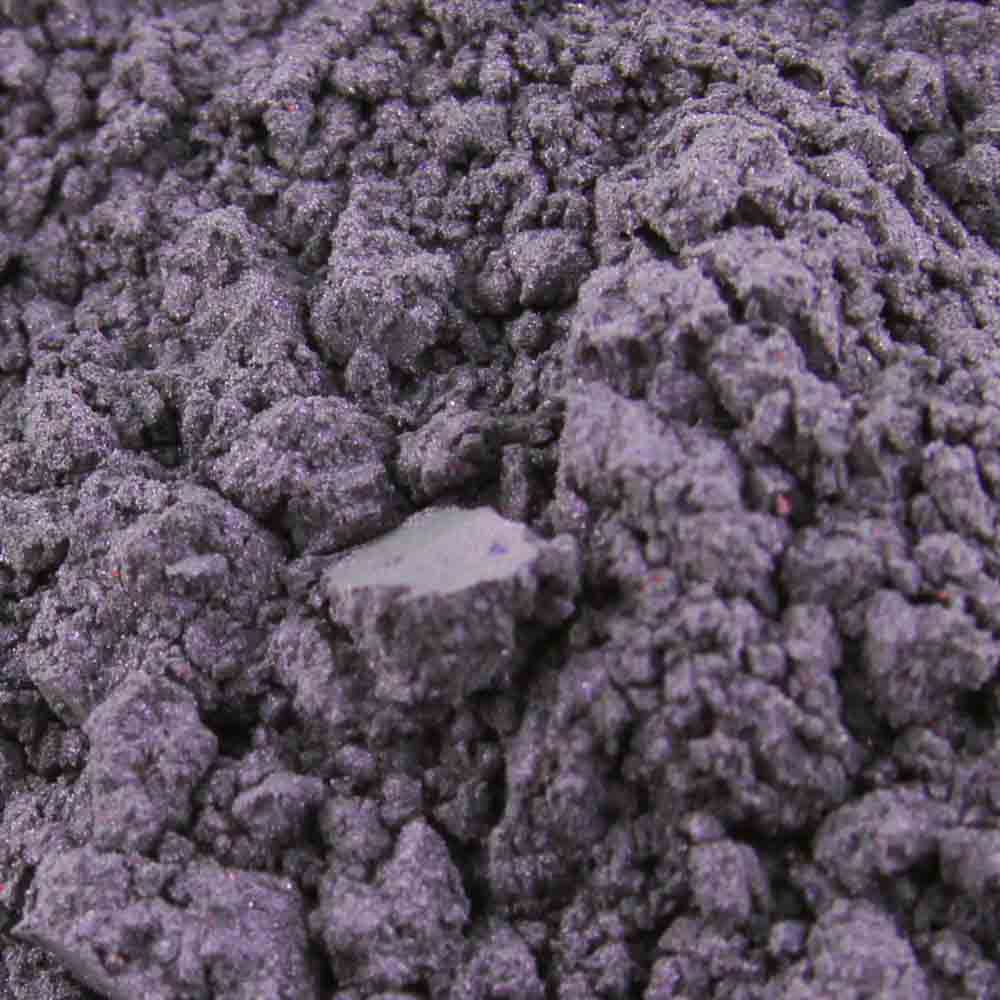Dewey Iris Luster Dust