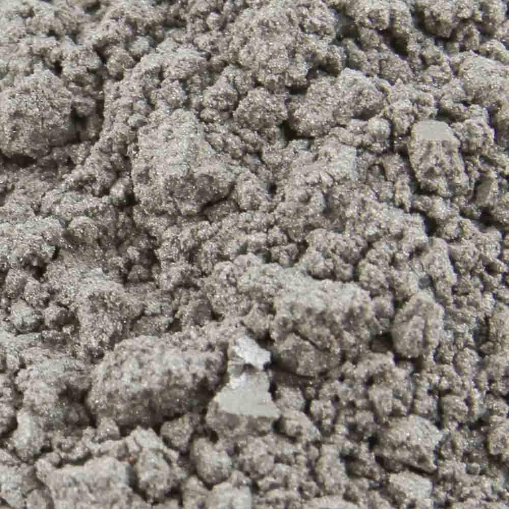 Sterling Luster Dust