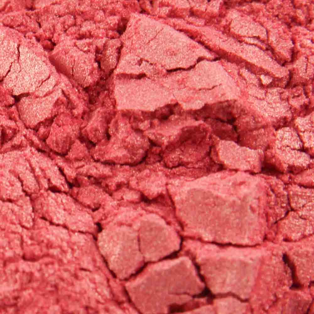Very Berry Luster Dust