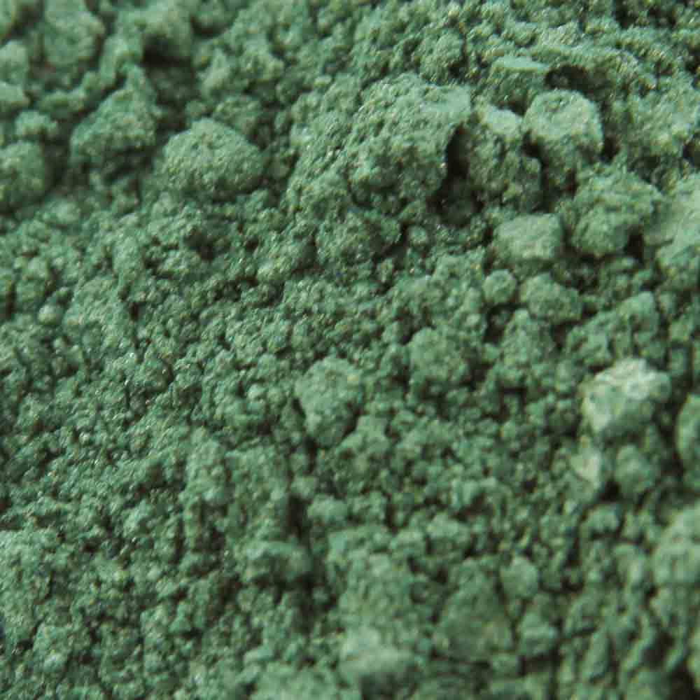 Pine Luster Dust