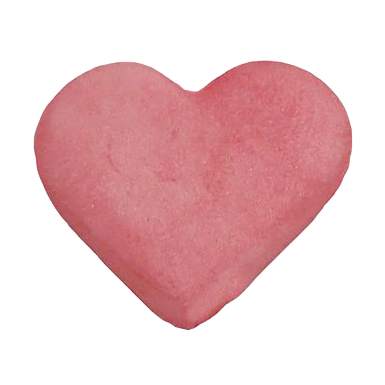 Pink Hibiscus Designer Luster Dust