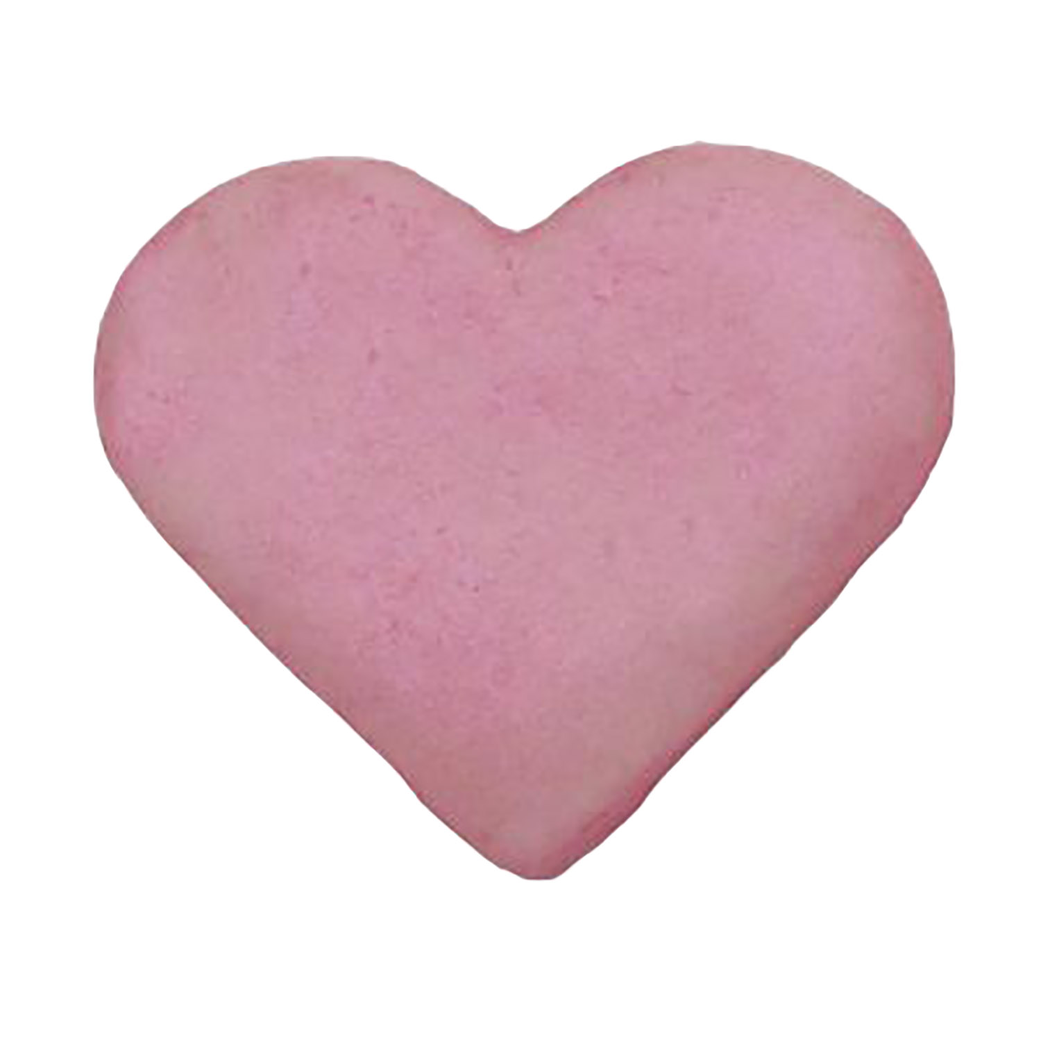 Pink Rose Designer Luster Dust (Replaces Rose Pink 43-1203)