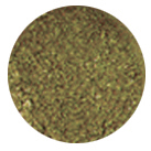 Chartreuse Designer Luster Dust (Replaces Olive Green 43-1210)