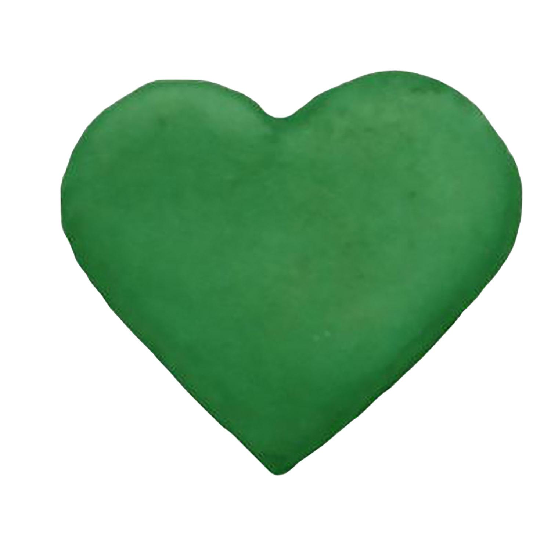 Emerald Designer Luster Dust (Replaces 43-1212)