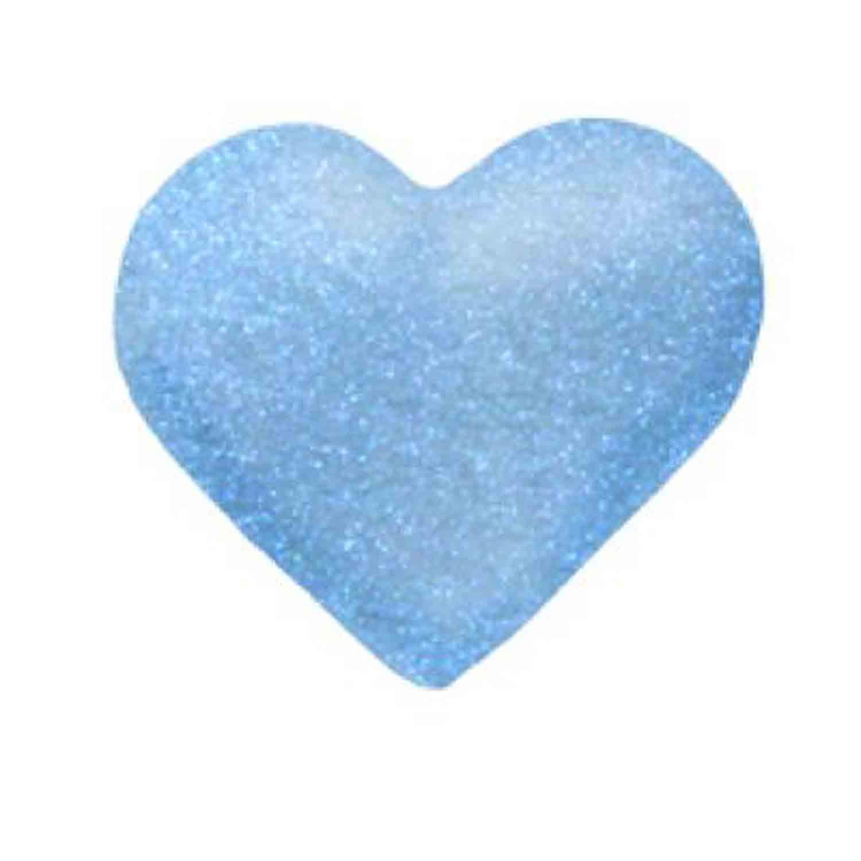 Blue Water Designer Luster Dust