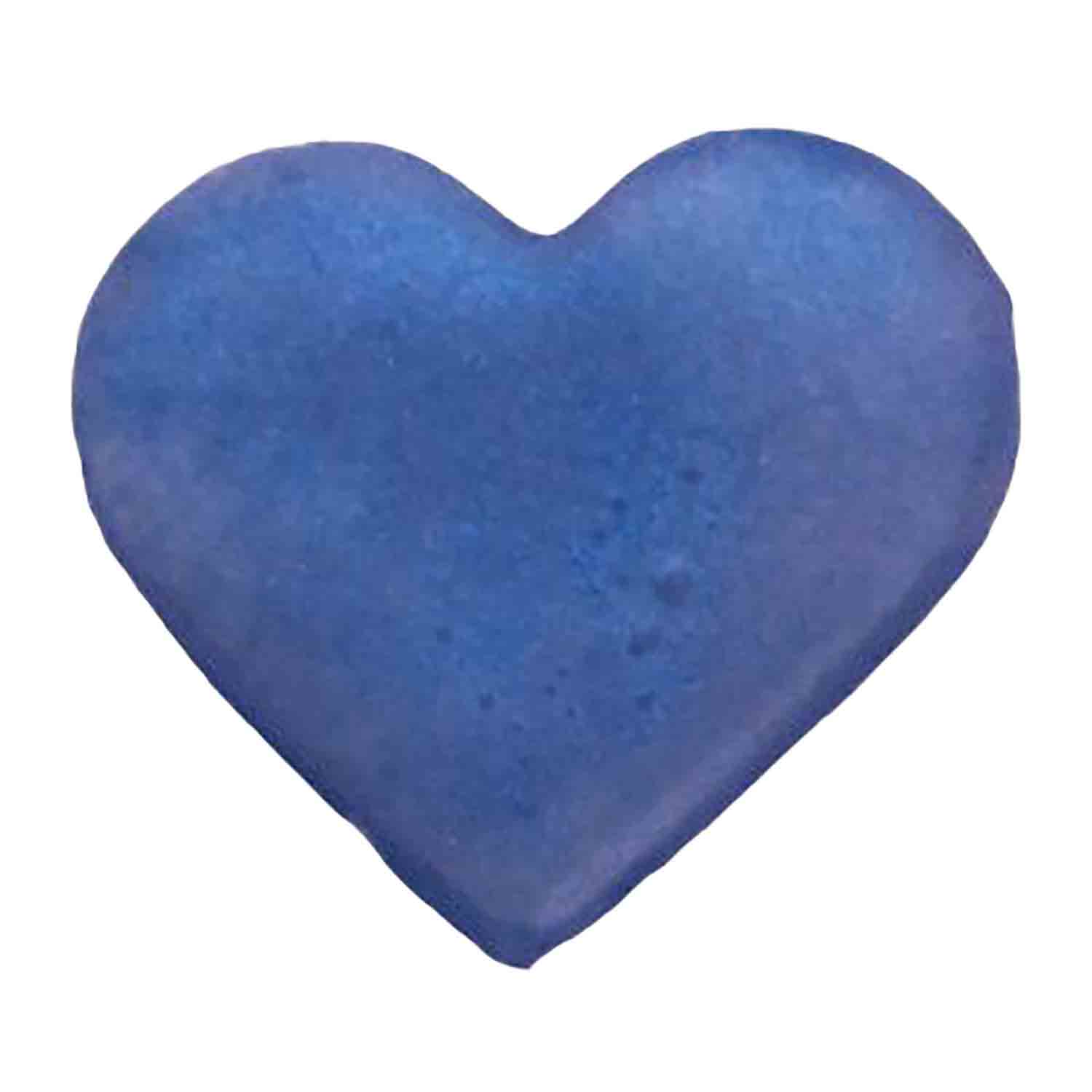 Cornflower Blue Designer Luster Dust