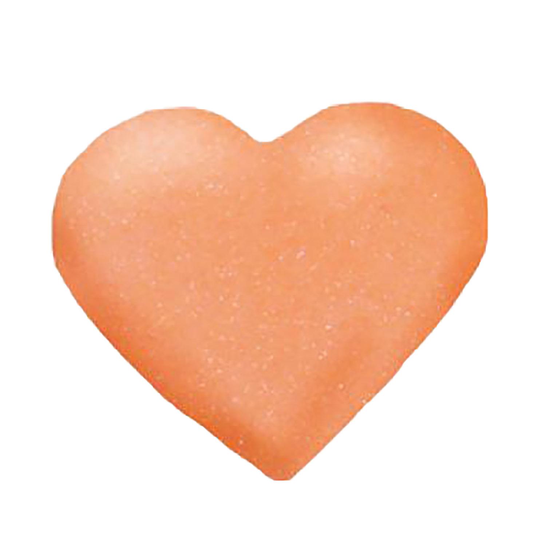 Orange Soda Designer Luster Dust