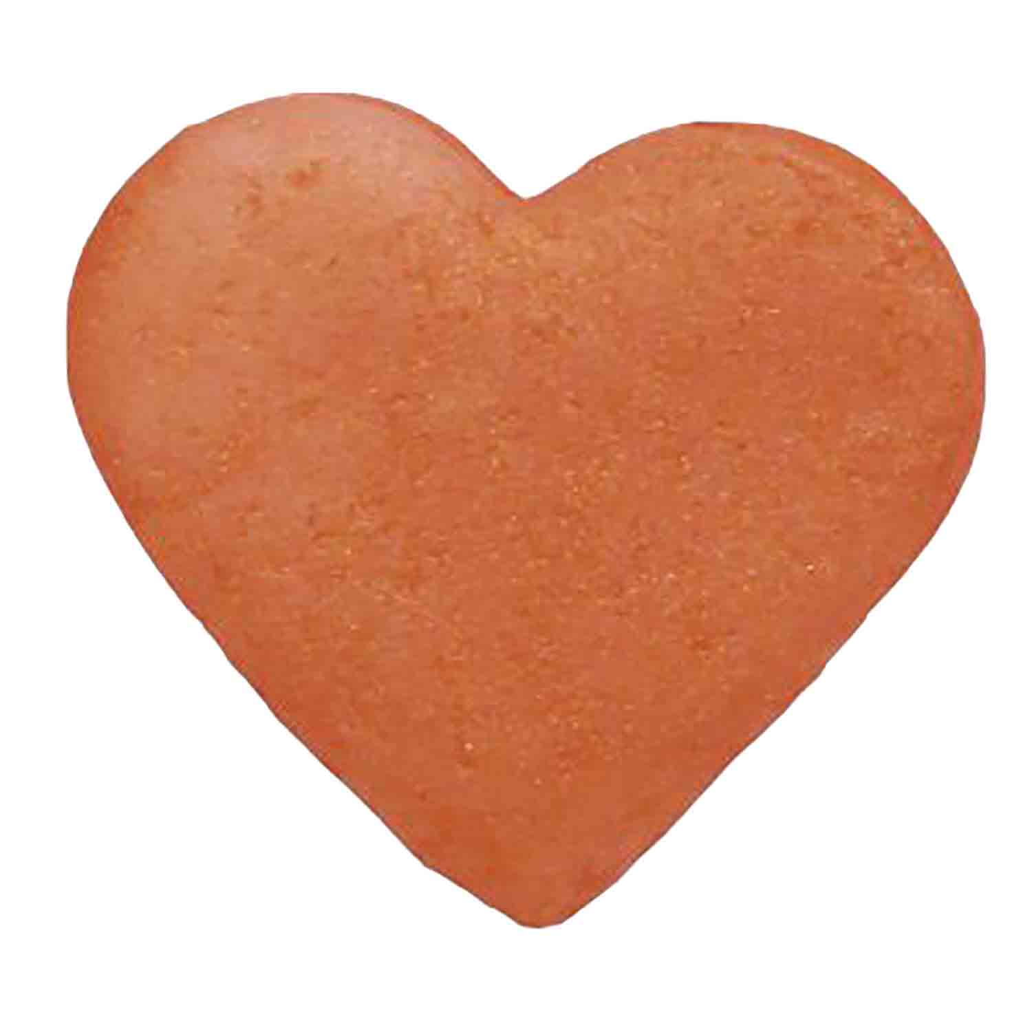 Pumpkin Pie Designer Luster Dust (Replaces Spiced Pumpkin 43-1228)