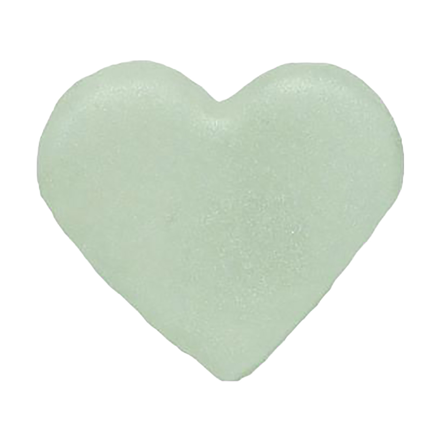 Tahitian Pearl Designer Luster Dust (Replaces Silver Foliage 43-1238)