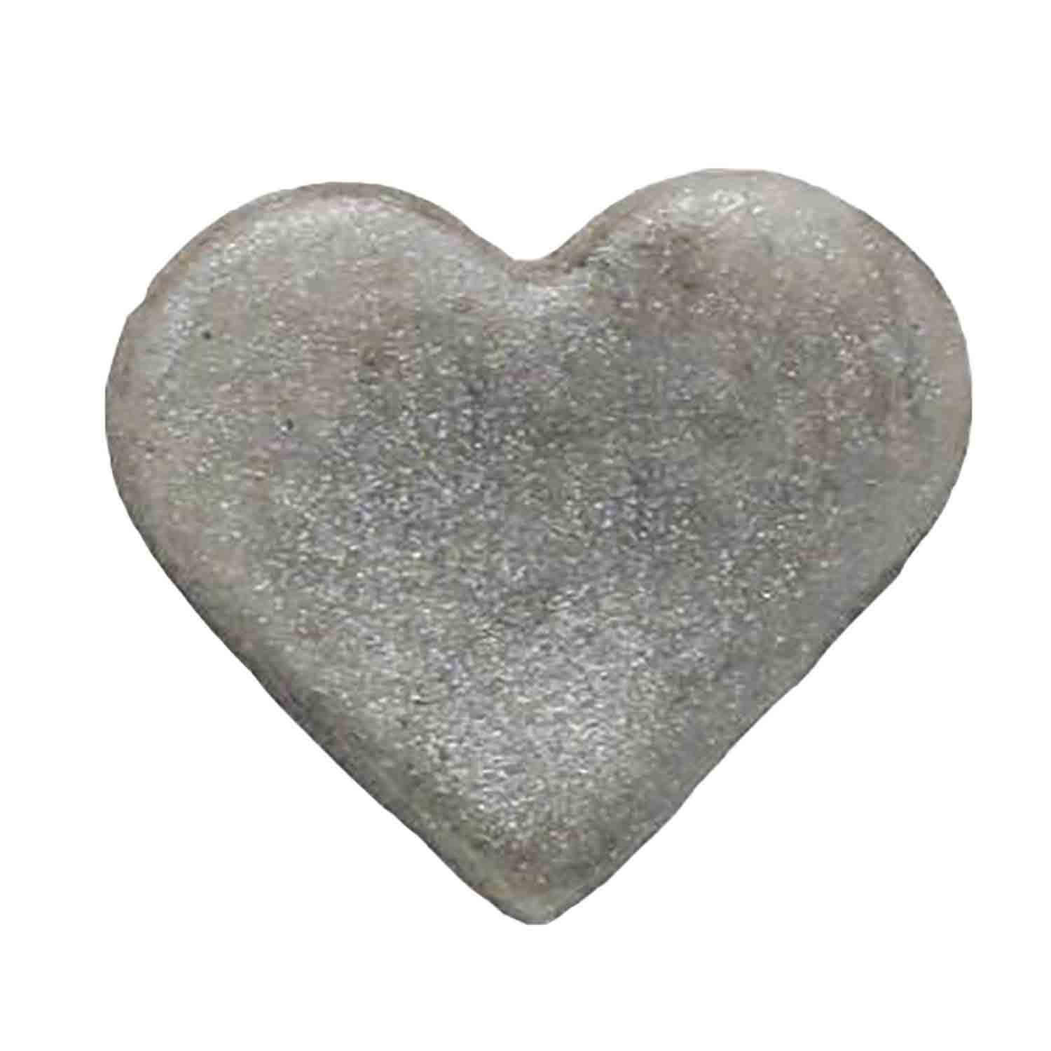 Pewter Designer Luster Dust (Replaces Moonstone Silver 43-1239)