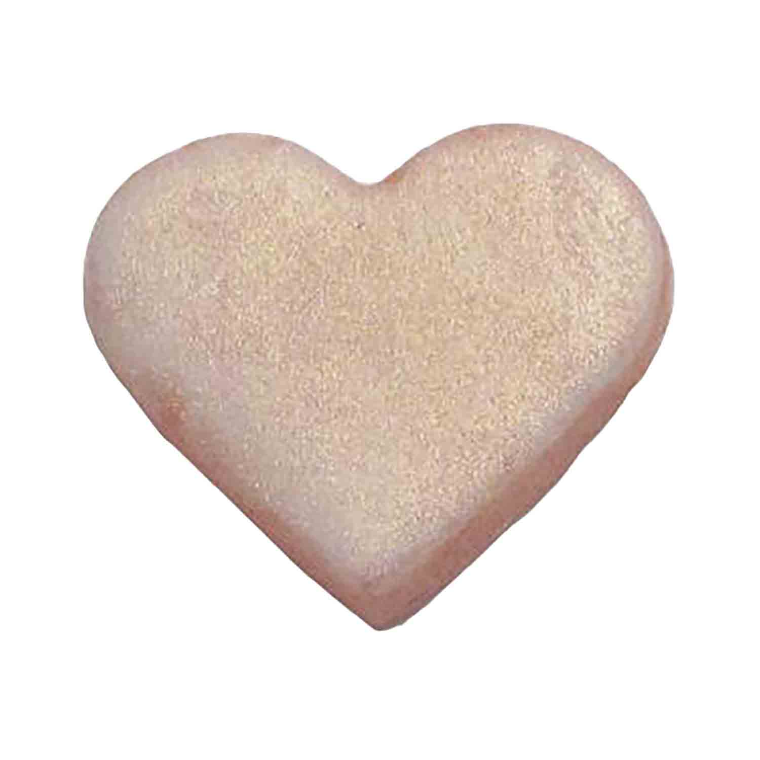 Pink Champagne Designer Luster Dust (Replaces 43-1241)
